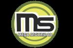 MEGA SEGURIDAD